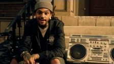 Gym Class Heroes 'Stereo Hearts' music video