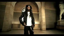 Busta Rhymes 'Respect My Conglomerate' music video