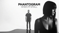 Phantogram 'When I'm Small' music video