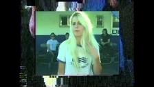 Bully 'Brainfreeze' music video
