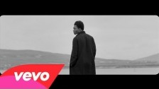 Benjamin Clementine 'Condolence' music video