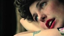 Esmé Patterson 'The Glow' music video