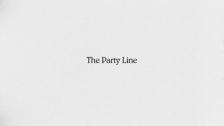 Belle & Sebastian 'The Party Line' music video