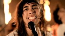 Pierce The Veil 'Caraphernelia' music video