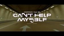 Brodinski 'Can't Help Myself' music video