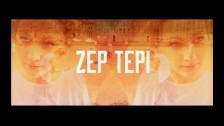 Arm Watches Fingers 'Zep Tepi' music video
