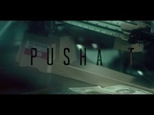 Pusha T 'Trust You' music video