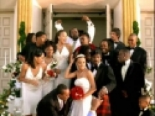 UGK 'Int'l Players Anthem (I Choose You)' music video