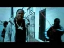 Xzibit 'What U See Is What U Get' music video